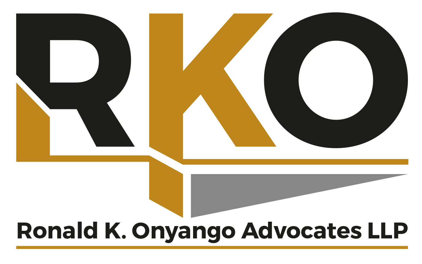 RKO logo FINAL